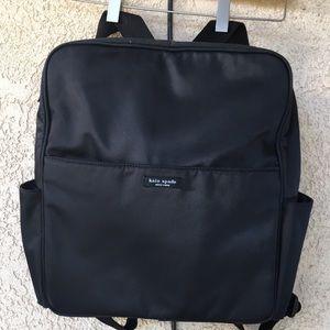 Kate Spade ♠️ vintage backpack